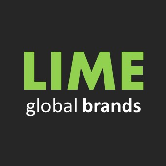 Lime Nordic AS